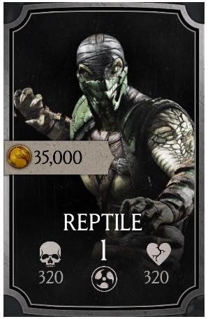 File:Reptile 1.png