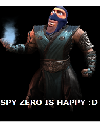 File:Spy zero.png