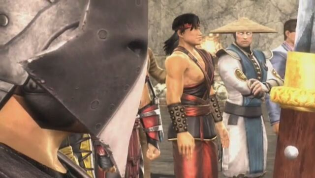 File:Kung Lao as a masked guard.JPG