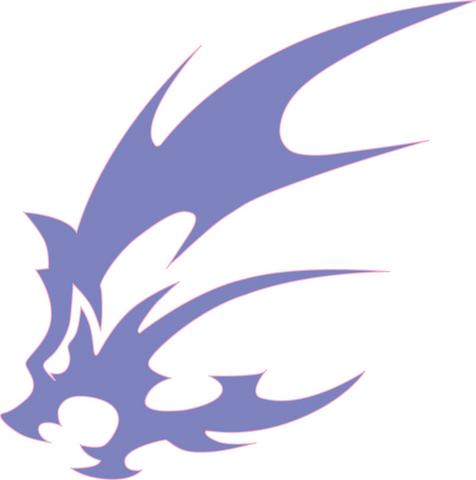 File:Bloody logo 2.png