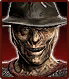 File:Freddy-1-6.png