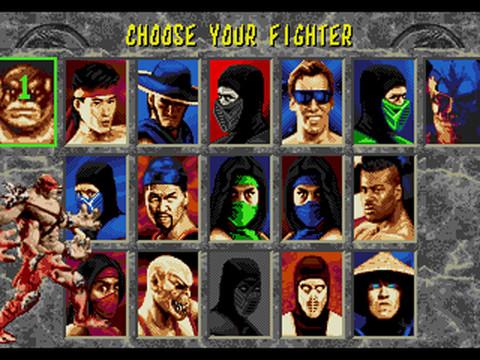 File:Mortal-Kombat-II.jpg