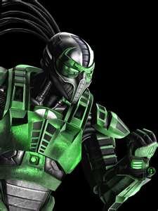 File:DLC Cyber Reptile.jpg