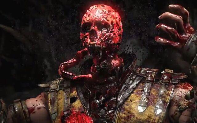 File:Mortal kombat x gore.jpg