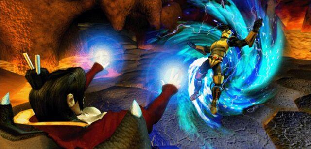 File:Nitara's Moroi Magic.jpg