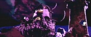 File:Shao Kahn's Fortess (MK Annihilation).jpg
