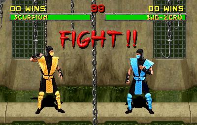 File:Mk2-arcade.png