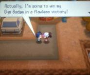 Pokemonbw mkreference