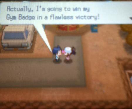 File:Pokemonbw mkreference.jpg