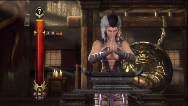 File:MK9-TYM-Challenge 11 - Iron with Sindel.png