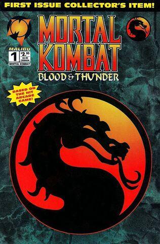 File:MK Blood & Thunder Issue 1 Cover.jpg