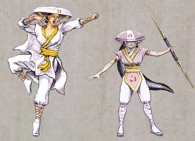 File:Mortal Kombat Deception Krypt Ashrah Concepts Artwork.jpg