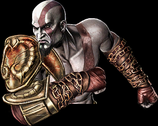File:Ladder2 Kratos Alt (MK9)1.png