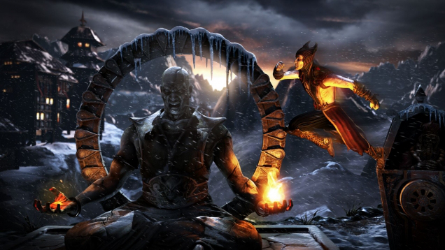File:Mkx-trophy-screenshot-leak8.jpg