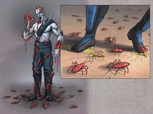 File:Blood Beetles.jpg