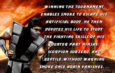 File:End1smoke.png