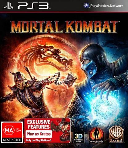 File:Mortal Kombat-2011-PlayStation-3-Australia.jpg