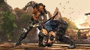 http://image.com.com/gamespot/images/2011/30/image2_16770_640screen