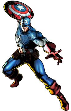 File:230px-Captain-america.png