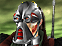 File:HEAD KABAL.png