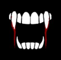File:Icon VampireKombat.png