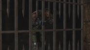 Jax in prison
