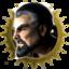 64px-MKvsDCU Master of Souls achievement
