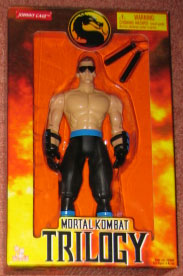 File:Johnny Cage 12 inch MK Trilogy figure.png