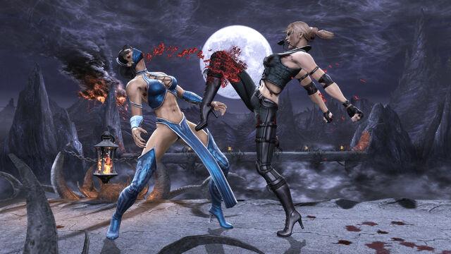 File:MK9 360 Sonya FierceAssaultCombo Pit WEB.jpg