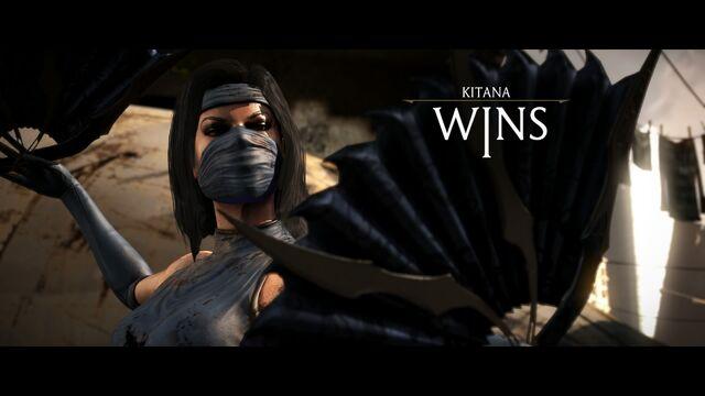 File:Mortal Kombat X 20150711182925.jpg