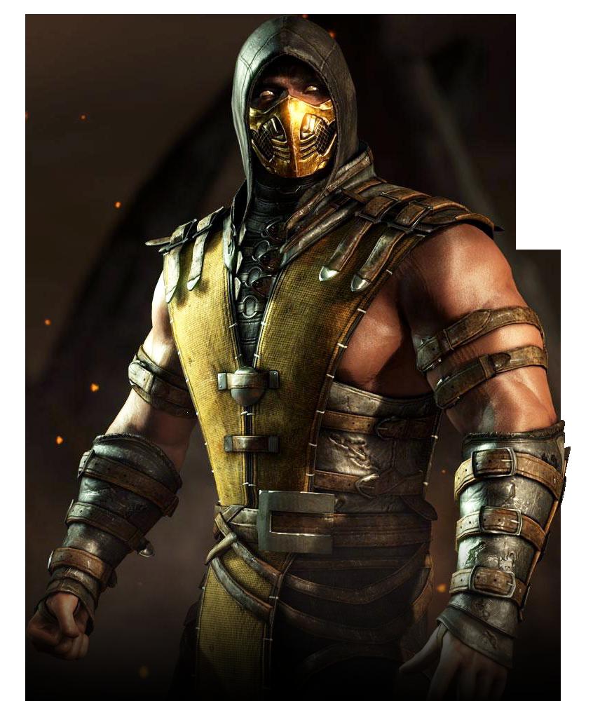 Image - MK2 Reptile-2.png | Mortal Kombat Wiki | Fandom