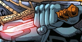 File:Outworld Kamidogu Dagger.jpg