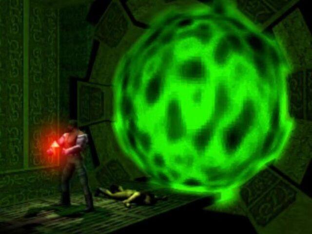 File:The Eye's magic power.jpg