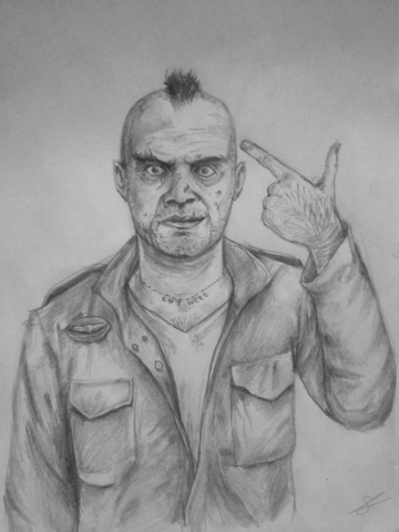 File:Trevor philips as a lone taxi driver by koldoom-d752foe.png