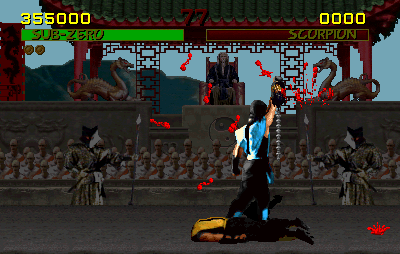 File:Fatality.png