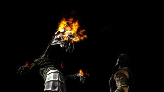 File:Liu Kang dragon1.PNG