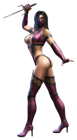 File:300px-Mileena Official Render transparente.png