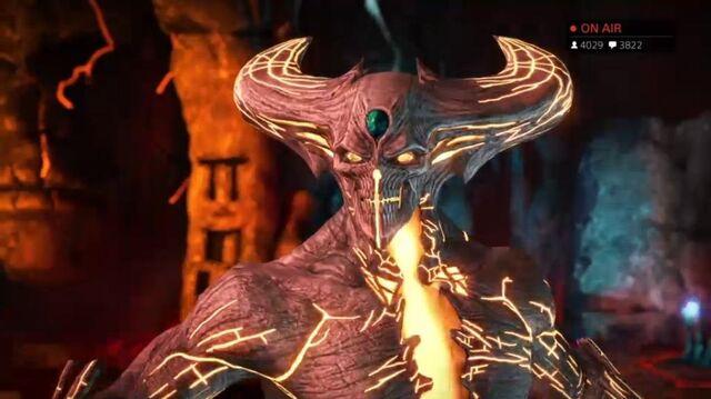 File:Mortal Kombat Corrupted Shinook 1.jpg