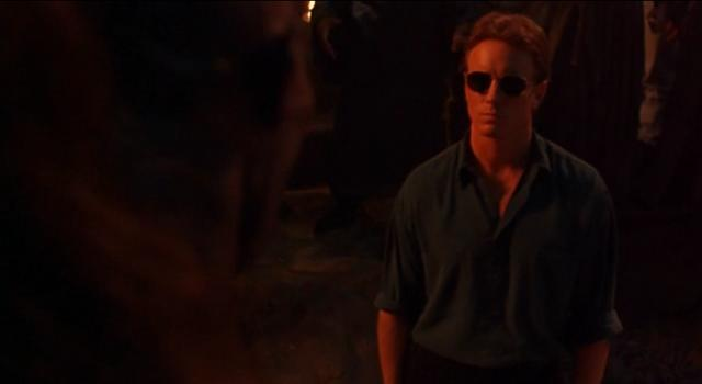 File:Johnny Cage vs Goro.jpg