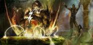 Shang Tsung MK vs DCending-1-