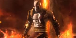 File:Kratos photo.jpg