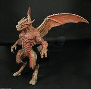 Liu-Kangs-Dragon-Form-CGI