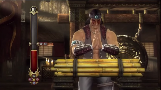 File:MK9-TYM-Challenge 4 - Bamboo with Nightwolf.png