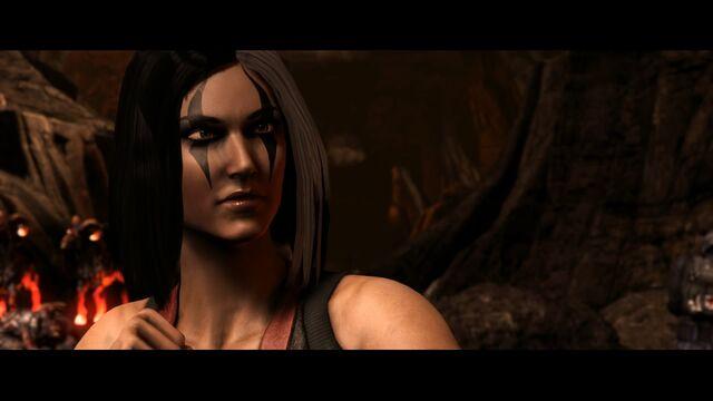 File:Mortal Kombat X 20150724210802.jpg