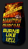 File:Damnation Charcoal.jpg