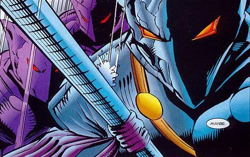 File:Masked Guards (Comics).jpg