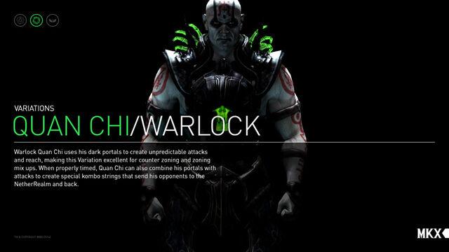 File:Quanchi-mkx-variation-warlock.jpg
