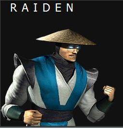 File:Raiden-3.JPG