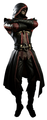 File:Ermac Fullbody.png
