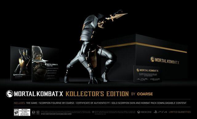 File:MKX Coarse Edition.jpg